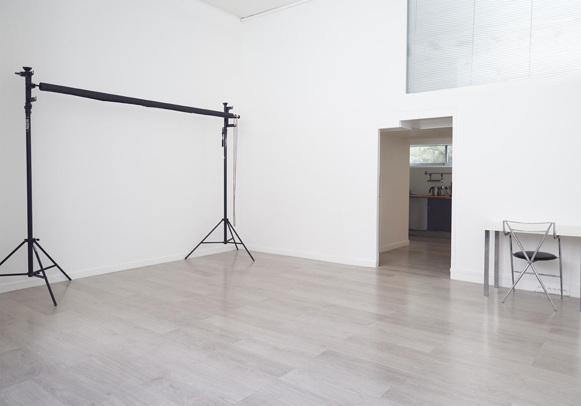 plaquette-Studio-43_PACKS